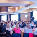 14 tips to get the most from your next professional conference