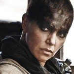 Lead Furiously: Women's Leadership Lessons from Mad Max Fury Road