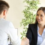PWL BizQuiz: What's in – and out – of bounds when interviewing someone?