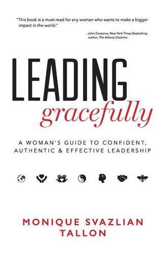 leadinggrace