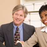 Effective Negotiating: Why Women Have an Edge