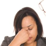 No Sweat: Channel Pressure to Face Difficult Situations