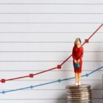 Citi just revealed its 'ugly' pay gap data: Will other companies follow suit? Will yours?