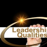 New study shows most important leadership quality isn't what we all think