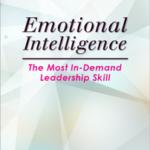 PWL Insider: Emotional Intelligence