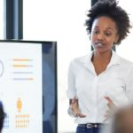 5 Speaking Habits That Will Help Your Career