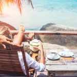 Scheduled your summer vacation yet? Why you need to right away