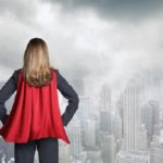 Lead Without Fear: 5 Habits of Women Who Make Things Happen