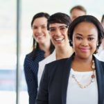 6 Things the Most Successful Women Leaders Do Differently