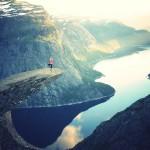 Work-Life Balance Isn't a Myth: 6 Ways to Find It