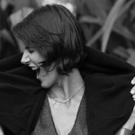 Harnessing Humor: Using Laughter as a Leadership Tool