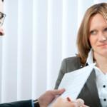 'Sage' Career Advice Women Need to Retire NOW