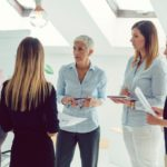 How To Help New Leaders Avoid Failure