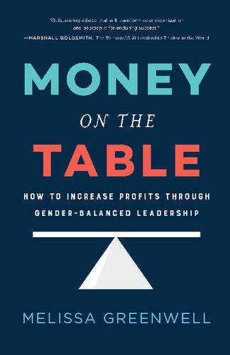 women-in-leadershipINFO